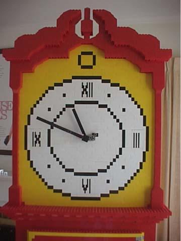 clock_7.jpg